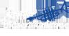 Bläserakademie Logo